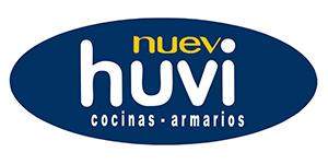 Nuevo Huvi Cocinas S.L.L.