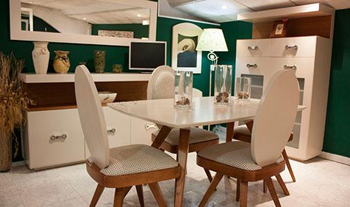 Muebles valarte cada vez hay m s clientes j venes que for Muebles valverde del camino