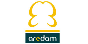 Muebles Aredam S.L.