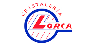 Cristalería Lorca S.L.
