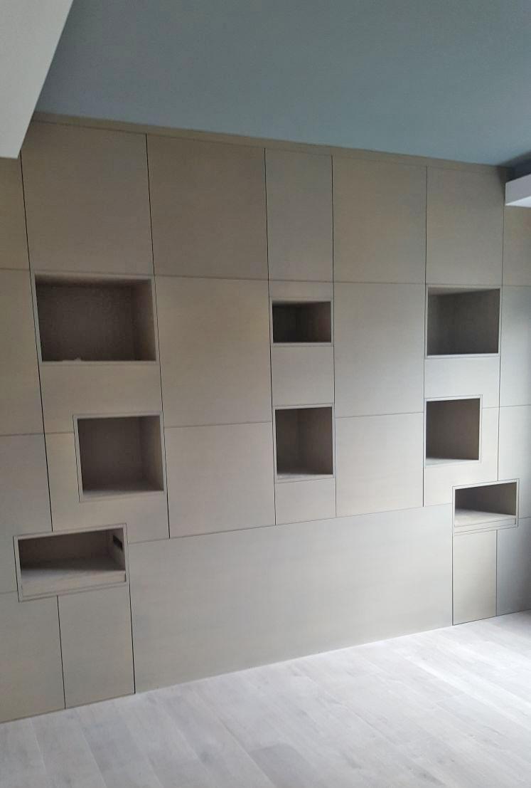 Dormitorio archivos - APIMAD - Muebles Valverde del Camino