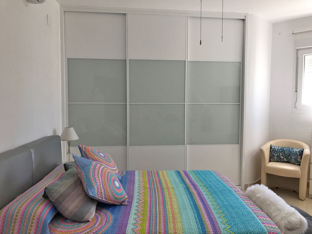 Propósito para 2019: tener tu armario a medida
