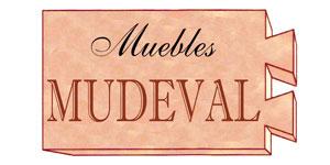 Muebles Mudeval