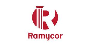 Ramycor S.L.