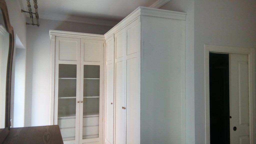 armario esquinero muebles valarte