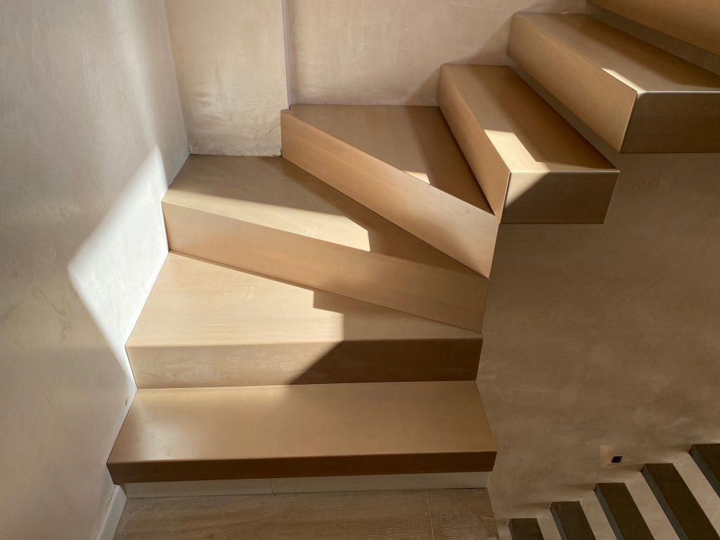escaleras-nuevo-huvi